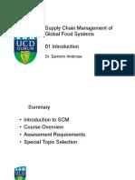 Lec 1.1 Intro to SCM.pdf