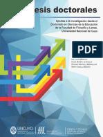 morchioydifabio-tesisdoctoralescienciaseducacionffyl.pdf