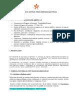 GFPI-F-135_Guia_de_Aprendizaje Identificar los tipos de entidades