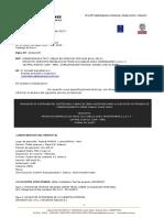 PROCEDIMIENTO DE PRUEBAS CABLES XLPE 220 KV - HIGH VOLTAGE.pdf