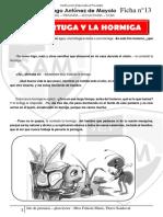 plan lector (1).pdf
