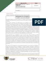 PROTOCOLO-COLABORATIVO-ESTADISTICA-UNIDAD-UNO