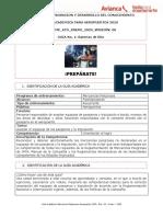 Guía Académica Aeropuertos 2020 Rev. 00.pdf