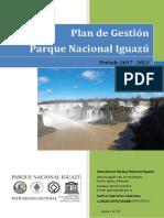 ANEXO_I_PGIguazu