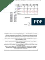 valanti-EJERCICIO-EN-EL-DIPLO-JORNADA-1-1 (1)