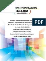 GNOL_U2_A3_SADS.docx