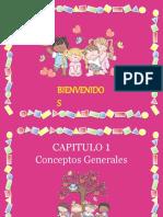 COMO_ENSENAR_MATEMATICA_A_LOS_ALUMNOS_DE_INICIAL_PPT.pptx