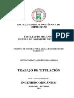 15T00646.......pdf