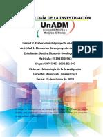 GMEI_U2_A1_SADS.docx