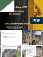 actualizacion-guia-escalada-burgos-enero-2019 (1)