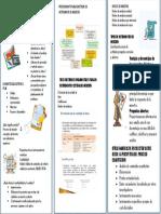 RECOLECCION DE DATOS TERMINADO