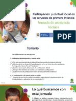 Presentación asistencia técnica control social 21072020
