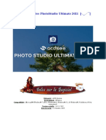 ACDSee PhotoStudio Ultimate 2021