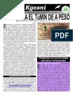 KGOSNI 73.pdf