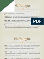 1. Historia de la nefrología.pptx