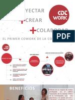 CDT_WORK-Agosto_2018_APV-8