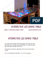 Tablebook2007
