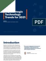 top-tech-trends-ebook-2021
