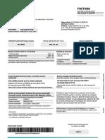 invoice1602671272991.pdf
