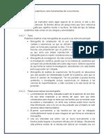 Tipología de textos A. Fundamento I..docx