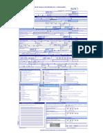 furat (formato de registro de accidentes) (1)
