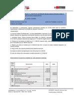 FORMULACIÓN DE EE.FF SESIÓN 15-17