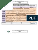 RÚBRICA PARA EVALUAR ECUACIONES DIFERENCIALES DE PRIMER ORDEN.pdf