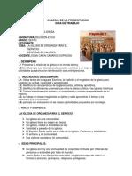 GUIA DE TRABAJO U 7  GRADO 6° (1).pdf