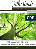 Catherinois_complet_mai.pdf