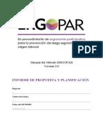 INFORME_Propuesta y planificación V2.0