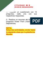 ACTIVIDAD  Nº 3  MANDOS EN EL OSCILOSCOPIO.pdf