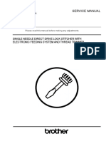 s7300a.pdf