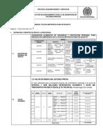 1. ECO CAMILLAS FINAL REVIS.pdf