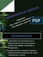 generadordeseales-170524005849-convertido.pptx