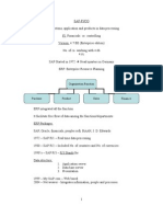 Sap Fi_co Module