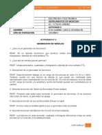 ACTIVIDAD 4 generador de señales  (JOSE GABRIEL QUELCA ATAHUACHI)