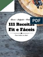 @REVISTAVIRTUALBR 111 Receitas Fit.pdf