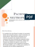 Paciente neutropenico (1).pdf