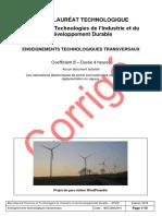sti2d-enseignements-techno-transverseaux-2018-metropole-corrige-officiel.pdf