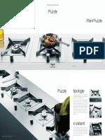 REX Folder_puzzle_completo