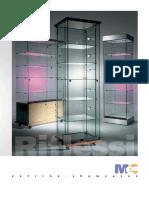 brochure_riflessi