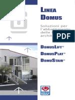 Linea-Domus