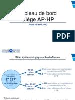 2020_04_30_Données Covid CS APHP (003).pdf