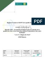 (Entrée STEP Bizerte - Eau usée ) (002).pdf