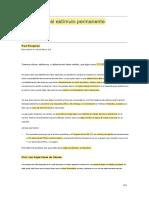 CL1_E Permanent stimulus.en.es
