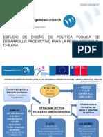 ESTUDIO DISÑO POLITICA DES PA MR