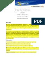 Articulo de revisión_PCE