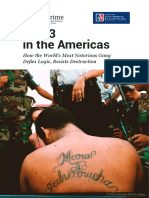 ms13-in-the-americas-insight-crime-english-3