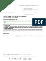 592a6992-1341-442e-aef6-3bec0edd2051.pdf