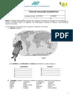Teste-Diagnostico-Geografia-8º-Ano
